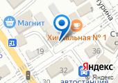 ГЕЛЕНДЖИК МЕДТЕХНИКА на карте