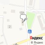 Магазин салютов Быково- расположение пункта самовывоза