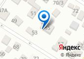 Кравченко А.Н. на карте