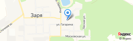 Музей войск ПВО на карте Балашихи