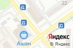 Схема проезда до компании Прогтех, ЗАО в Жуковском