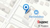 Компания Геленджикское дорожное ремонтно-строительное управление на карте