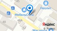 Компания Pohjanmaan на карте