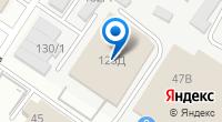 Компания Арома-Юг на карте