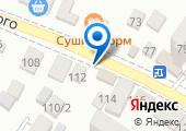 МАСТЕР ХОЛОД на карте