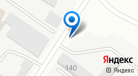 Компания СМУ-55, ЗАО на карте