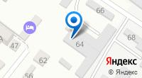 Компания Стройторг на карте