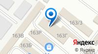 Компания Магазин электроинструмента на карте