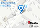 Krabov.ru на карте