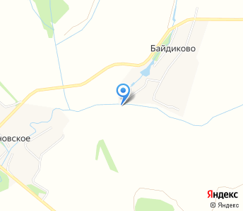 """АНО """"ЭКОЛОГИЧЕСКИЙ ПОСТ"""""""