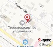 Совет депутатов городского поселения Ильинский