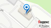 Компания мебельком на карте