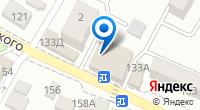 Компания Ремонт часов на ул. Островского на карте