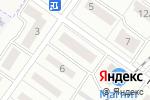 Схема проезда до компании Лит.Ra в Жуковском