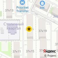 Световой день по адресу Россия, Краснодарский край, Геленджик, ул. Дивноморская, 37 к16
