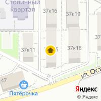 Световой день по адресу Россия, Краснодарский край, Геленджик, ул. Дивноморская, 37 к15
