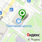 Местоположение компании Автоимпорт