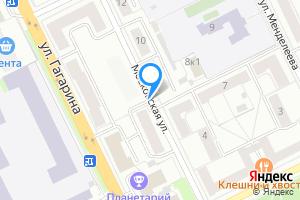 Сдается комната в пятикомнатной квартире в Жуковском ул Московская