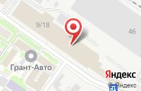 Схема проезда до компании СЛАВЯНСКАЯ МЕБЕЛЬ в Жуковском