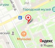 Жуковский отдел Управления Федеральной службы государственной регистрации кадастра и картографии по Московской области