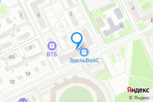 Снять однокомнатную квартиру в Жуковском ул.Пушкина,д 8