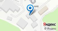 Компания Кондор М на карте