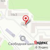 Кубик.ru