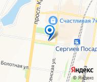 RusOilGroup