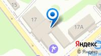 Компания Администрация Дивноморского внутригородского округа на карте