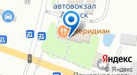 Компания Хутор Диканька на карте