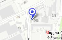 Схема проезда до компании ПРОДОВОЛЬСТВЕННЫЙ МАГАЗИН УНИВЕРСАЛ в Славянске-на-Кубани