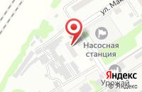Схема проезда до компании Фельдшерско-акушерский пункт в Риге-Васильевке