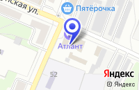 Схема проезда до компании ПРОДОВОЛЬСТВЕННЫЙ МАГАЗИН ЛЕГЕНДА в Сергиевом Посаде
