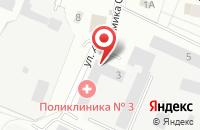 Схема проезда до компании Российские Пенсионеры в Сергиевом Посаде