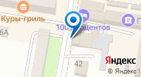 Компания Магазин Горящих Путевок на карте