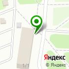 Местоположение компании Промагро-РТИ