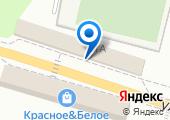 Ribasso_brands на карте