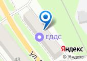 Центр ГО и защиты населения от ЧС муниципального образования Узловский район на карте