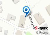 РГК-Узловая на карте
