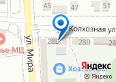 Like ФОТО на карте