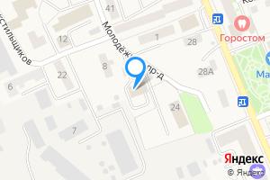 Снять комнату в четырехкомнатной квартире в Старой Купавне ул.Молодежный проезд общ4 ком 3