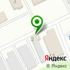 Местоположение компании Джига