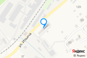 Сдается однокомнатная квартира в Кашире ул. Ильича, 17
