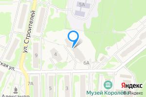 Сдается однокомнатная квартира в Пересвете ул Октябрьская, 6