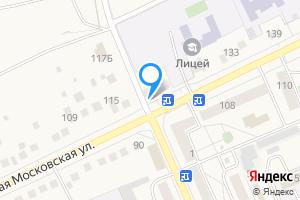 Снять студию в Старой Купавне Богородский г.о., д. Новая Купавна