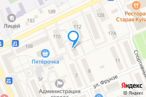 Снять комнату в Старой Купавне Богородский г.о., ул. Фрунзе, 17