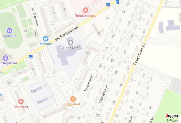 купить квартиру в ЖК ПОЛЁТ-Купавна