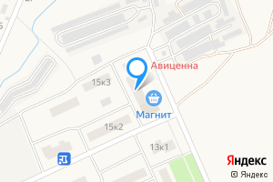 Сдается однокомнатная квартира в Кашире ул. Ленина, 15к1