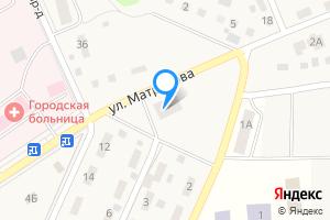 Снять комнату в Старой Купавне Богородский г.о., ул. Матросова, 26