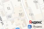 Схема проезда до компании Торговая компания, СПД Дащенко Ю.В. в Иловайске